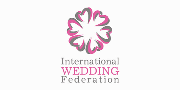 Членство в International Wedding Federation
